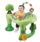 Игровой центр Evenflo ExerSaucer WalkAround
