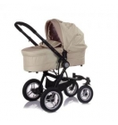 Коляска Baby Care Calipso  2 в 1